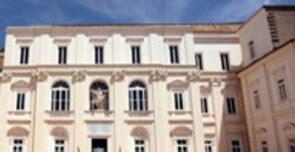 stipendio direttore filiale caserta la cassa comune 232 vuotaniente stipendio per i