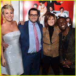 Wedding Ringer Cast by The Ringer Cast Www Pixshark Images Galleries With