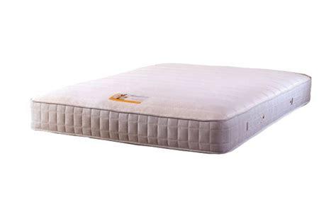 millbrook 1000 mattress reviews mattress reviews uk