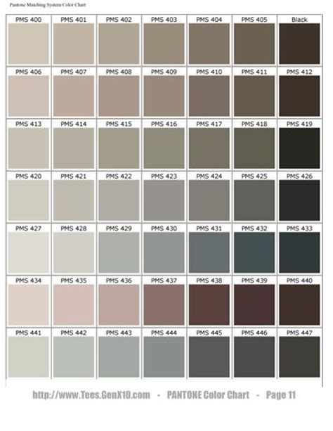 25 best ideas about pantone color on pantone colours pantone color chart and