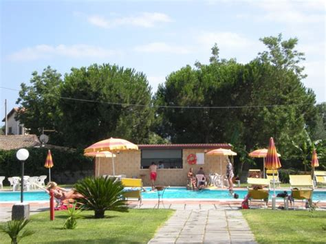 villaggio turistico giardini naxos villaggio turistico artemide giardini naxos