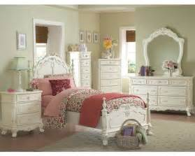 Full Bedroom Furniture Bedroom Excellent Full Size Bedroom Sets Ideas King