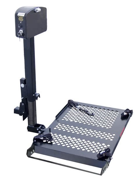 Chair Lift Maintenance by Wheelchair Assistance Bruno Wheelchair Lift Maintenance