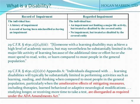 section 504 of the ada the americans with disabilities act section 504 of the