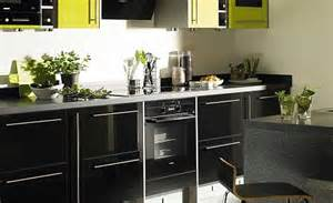moben kitchen designs image gallery moben kitchens