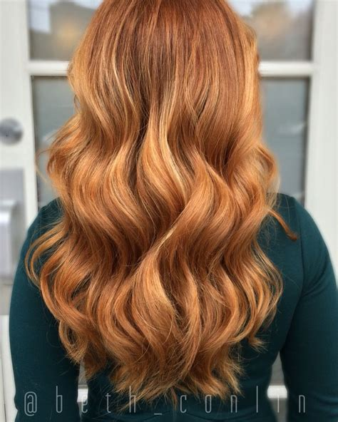 Strawberry Balayage On Brown Hair Www Pixshark Images Galleries With A Bite 25 Best Ideas About Copper Hair On Strawberry Hairstyles Strawberry