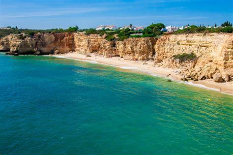 best beaches in algarve the best beaches in algarve