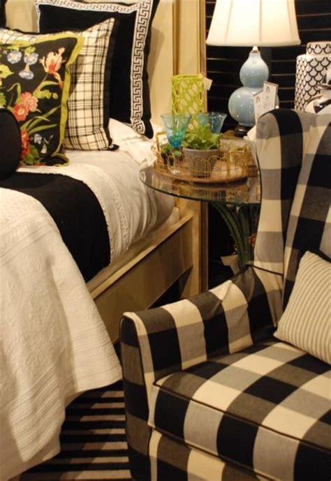 verzierung kleines hauptschlafzimmer 1484 besten wohnung hamburg bilder auf
