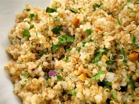 Quinoa Shelf how does quinoa last shelf storage expiration