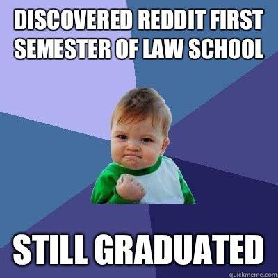 End Of Semester Memes - don 39 t panic meme memes