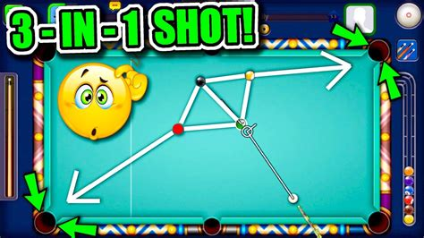 8 Ball Pool Giveaways Top - all balls 1 shot top 10 best 8 ball pool trickshots bankshots ever no hack
