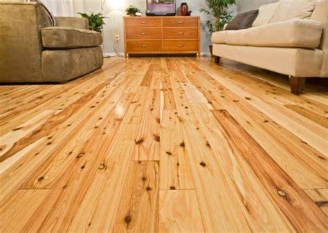 bellawood australian cypress hardwood flooring