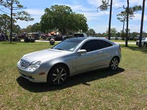 2003 Mercedes C230 Kompressor Coupe 2003 Mercedes C230 Kompressor Coupe 6mt Mbworld Org Forums