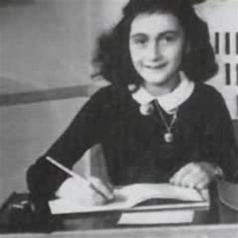 biography by anne frank a biography of anne frank
