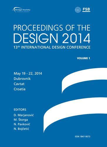 design management conference 2018 design 2018 design conference