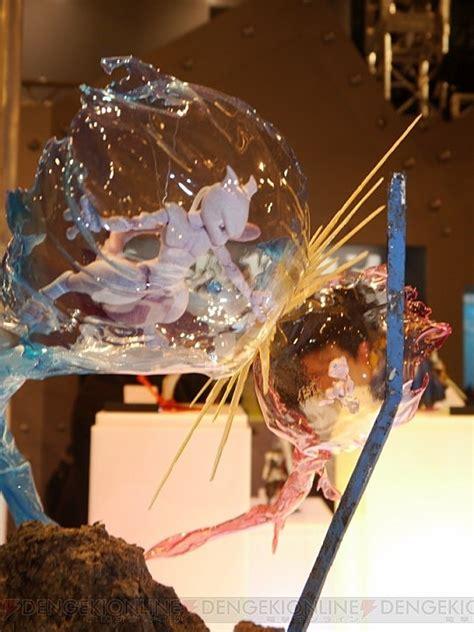 Figure Figure Charizard Figure Blastoise Figure Venusaur Mewto going d arts with mewtwo charizard venusaur and