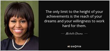 becoming the one to beat a no limit guide to becoming the best books top 25 quotes by obama of 375 a z quotes