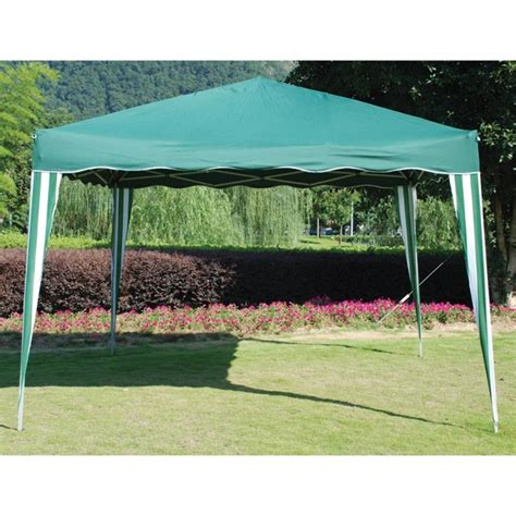 Shade Canopy Shade Canopy Out Of Stock