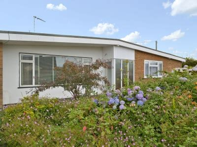 Silverdale Cottages by Silverdale Self Catering Bacton Cottages Norfolk