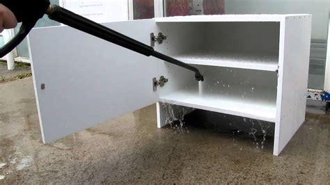 waterproof kitchen cabinets goto www sealwise co 100 waterproof ideal for flood areas