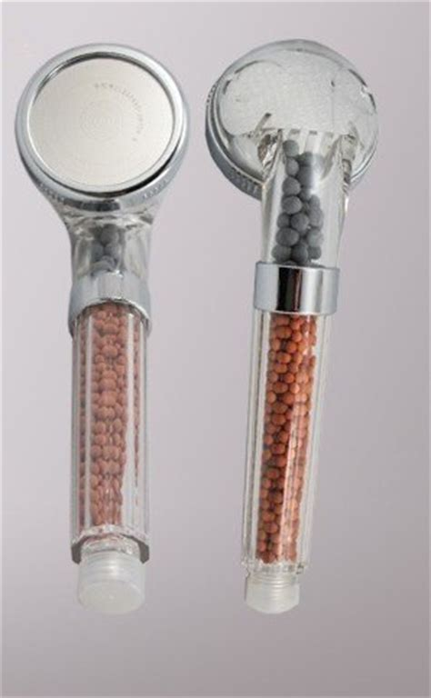 Water Softening Shower by Water Softener Water Softener Shower