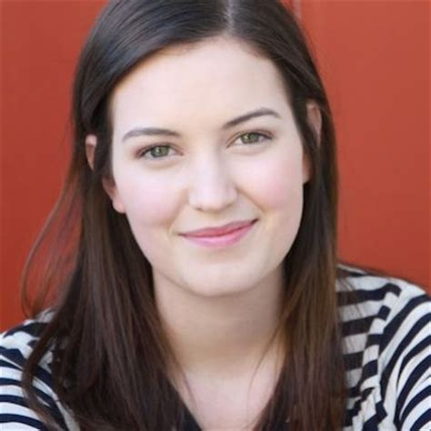 zoosk commercial actress q who is the hot girl liz in the zoosk heart