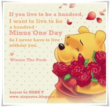 Winnie The Pooh Birthday Quotes Winnie The Pooh Birthday Quotes And Sayings Quotesgram