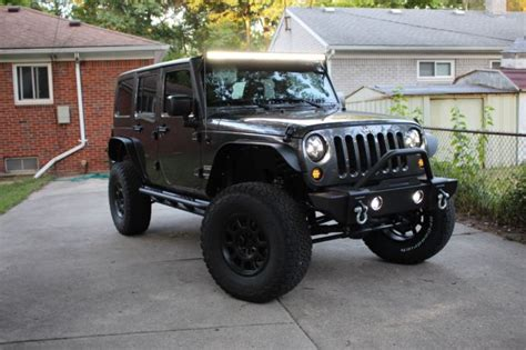 aev jeep wrangler unlimited 1c4bjwdg5gl188149 2016 jeep wrangler unlimited 3 5 quot aev