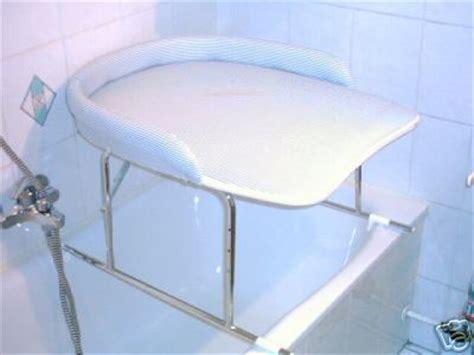 wickeltischaufsatz badewanne wickelauflage f 252 r badewanne my