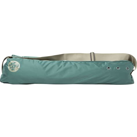Bag With Mat by Manduka Go Steady Mat Bag Ebay