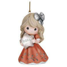 precious moments 2014 ornament 1000 images about 2015 precious moments on