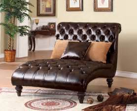 Double Chaise Lounge Living Room 22 Best Images About James Amp Ivette S Master Bedroom On