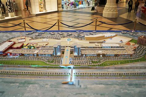 ibn battuta mall floor plan ibn battuta guide propsearch dubai