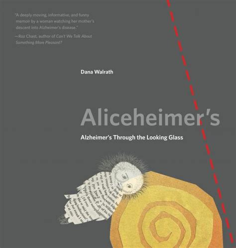 aliceheimer s alzheimer s through the looking glass graphic medicine ebook eighth decade carrying on