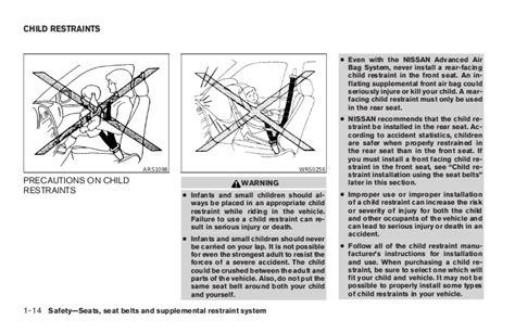 online service manuals 2007 nissan versa parental controls service manual 2007 versa owner s manual 2007 versa owner s manual