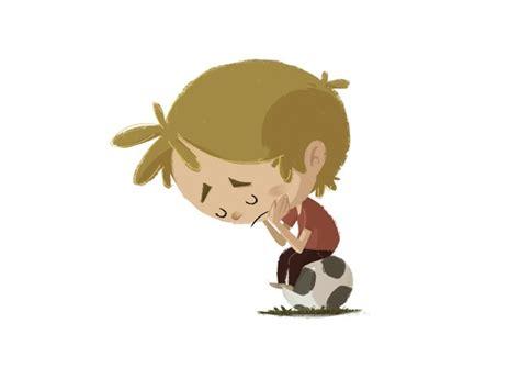 imagenes de tristeza en niños cuento corto sobre la tristeza para ni 209 os me siento triste