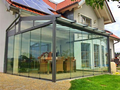terrassenueberdachung glas frisch terrassen 252 berdachungen glas design ideen