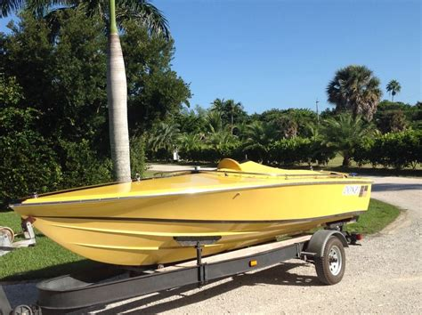 donzi boat company history donzi boat for sale from usa