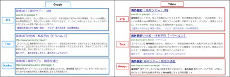 Japan Search Engine Most Popular Search Engines In Japan Japan Vs