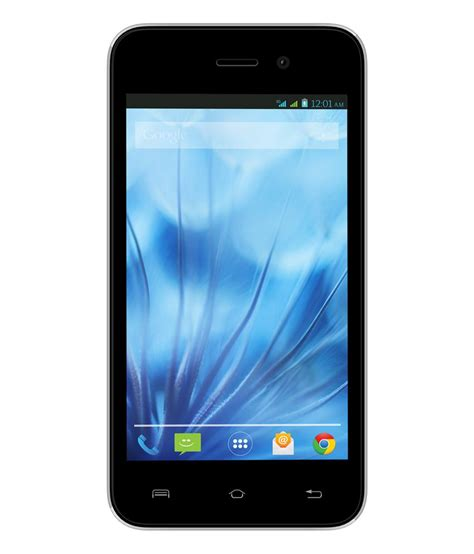 019 A 1 4 X1 4 lava iris x1 atom s mobile phone black mobile phones at low prices snapdeal india