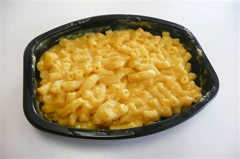can you microwave cheese 28 images can you really make microwave mac and cheese in a mug