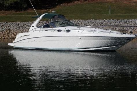 boat trader ga sea ray sea ray new and used boats for sale in georgia