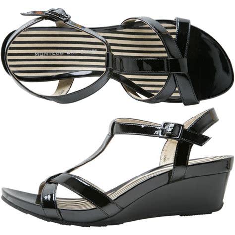 sandals club mobay payless montego bay club sandal womens gosale
