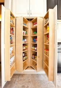 Childrens Armoire Small Walk In Closet Design Ideas 10 Best Ideas About