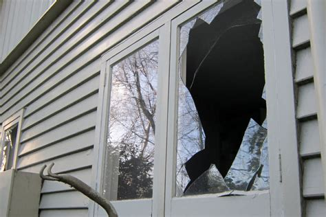 broken house window replacement virginia glass windows best for commercial and residential glass repair services