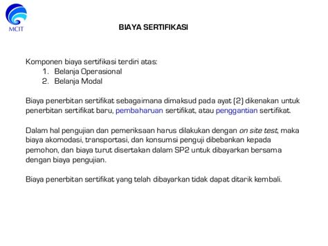 Contoh Surat Penjualan Barang Elektronik by Contoh Surat Serah Terima Barang Elektronik