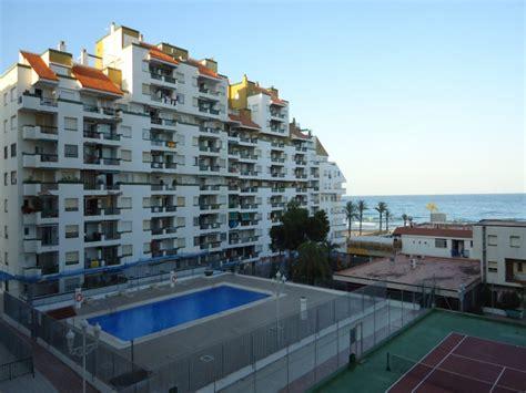 alquiler apartamento peniscola playa vacaciones