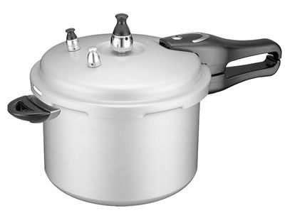 cocinar olla presion porque se recomienda usar ollas de presi 243 n para ahorrar