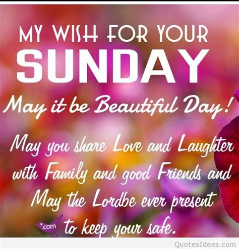happy san day image gallery happy sunday quotes