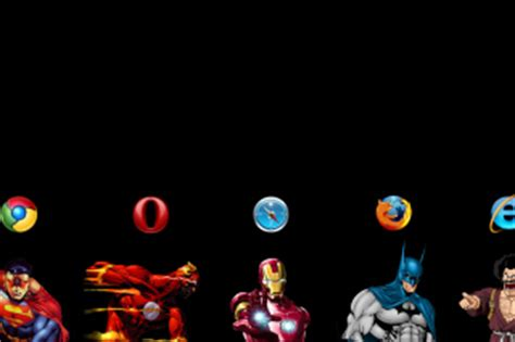 firefox iron man themes iron man wallpapers for 1920x1200